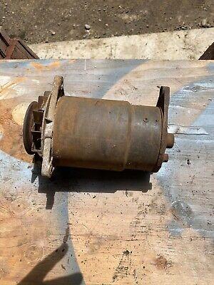 John Deere 1010 Gas Tractor Engine Generator Part 1100399