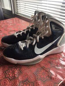 Shoes Nike neuf