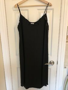 Aritzia - Babaton Slip Dress