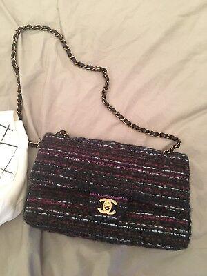 8d3a5023731 의류 & 신발 & 잡화 > Women′s Handbags & Bags > Handbags & Purses ...