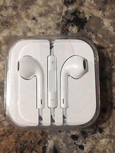 Apple EarPods London Ontario image 1