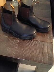 Blundstone Boots Seville Grove Armadale Area Preview