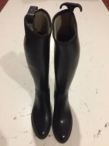 Ladies Cottage Craft Riding Boots