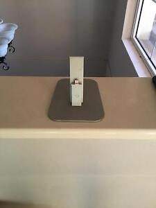 iPhone dock - Twelve South HiRise For IPhone / IPad Mini - Silver Mount Lawley Stirling Area Preview