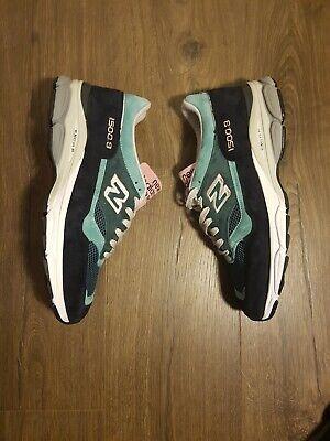 New Balance M15009FT UK10 US10.5 990 991 993 997 998 999 576 577