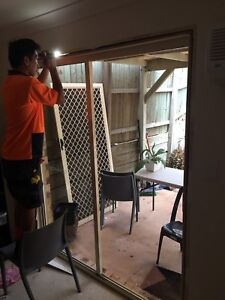 Pest control $65,  building &pest inspection, termite from$99