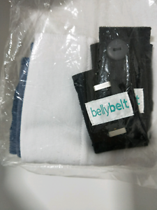 maternity pants   belly belt McDowall Brisbane North West Preview