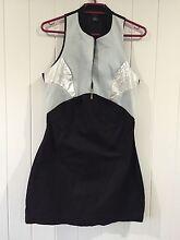 Ksubi Dress size M Alderley Brisbane North West Preview