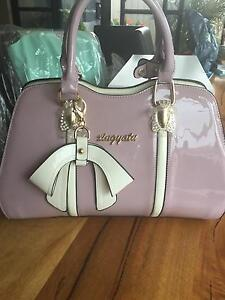 Assorted handbags brand new gorgeous Coolbellup Cockburn Area Preview
