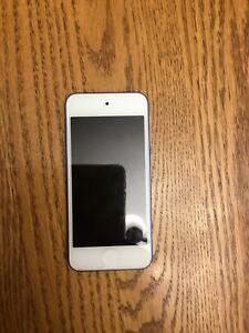 iPod 6th Gen 16gb