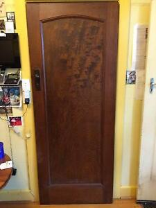 Door 1920s hardwood clasic design still have 25 June & 1920s door handles | Gumtree Australia Free Local Classifieds Pezcame.Com