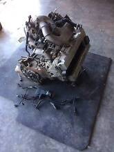 BMW M44 Engine for sale Clarence Town Dungog Area Preview