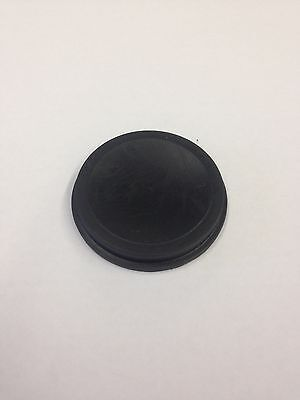 Diaphram For Prochem Chemical Pump Part Number 8.617-955.0