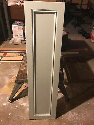 Kraftmaid (Masco) Cabinet Doors - various sizes