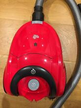 Vacuum Cleaner with good price Sydney Region Preview