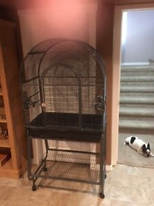 Bird Cage ~Excellent Condition
