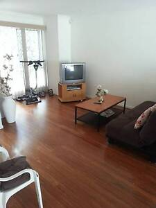 Fully furnished room to rent Wishart Brisbane South East Preview