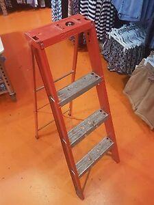 A-frame ladder Parramatta Parramatta Area Preview