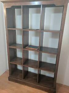 Cubed Style Wall Unit Perth Perth City Area Preview