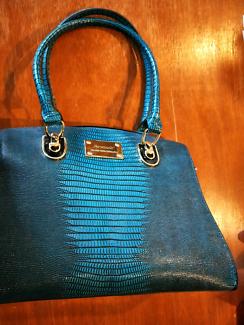 Serenade Beverly Hills Collection Handbag