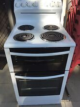 Westinghouse electric oven Zillmere Brisbane North East Preview