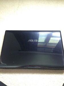 Asus K55A Laptop