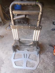 250kg trolley Girrawheen Wanneroo Area Preview