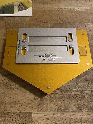 Zemmix Neo Lite MSX MSX2