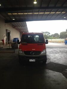 Van for sale Frankston Frankston Area Preview
