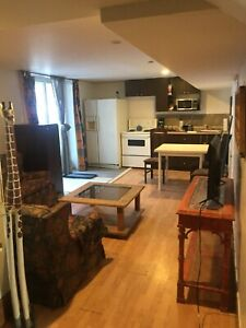 All Included-3 bedrooms-Wifi-Accessories $350