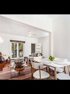 Hamptons House Staging Brighton Brisbane North East Preview