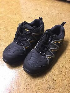 UK brand Site Work Men's Shoes New