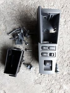 BMW 7-Series hundreds of parts for sale 2002-2005