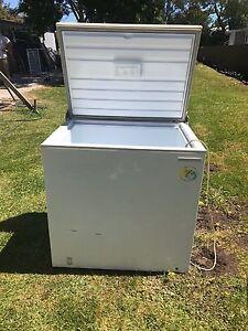 Freezer Colac Colac-Otway Area Preview
