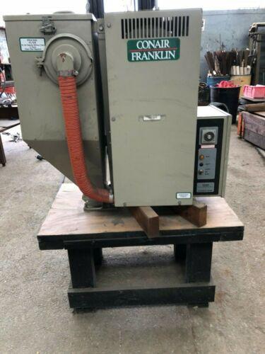 Conair Franklin 1800260 Plastics Dryer