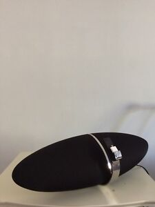 Home Speakers Bowers & Wilkins: Zeppelin Air *Negotiable*