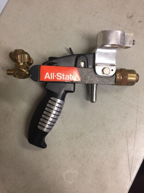 All-State Thermal Spray Gun