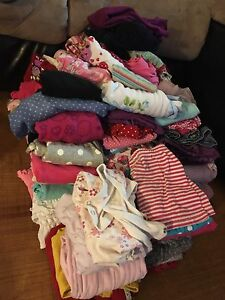 12 month girl clothes