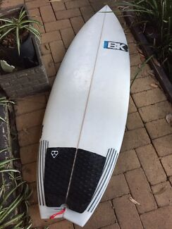 """Selling summer fun/fish 5""""8 (33.4 L) Copacabana Gosford Area Preview"""