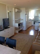 Mosman park apartment for rent. Subiaco Subiaco Area Preview