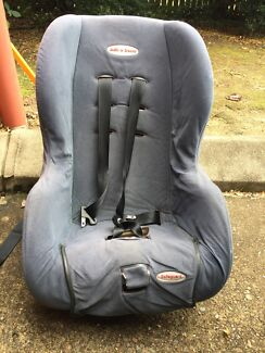45b2a44fb Baby seat SALE on. Mobile Professional seat installation service ...