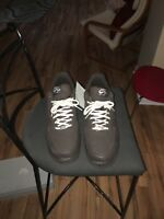 Nike Air Force 1 - Size 12 *DS*