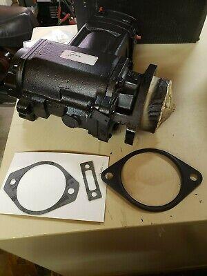 Ag724097 3558097 Cummins Ag Chem Agco Air Compressor