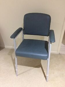Medical chair Ferny Hills Brisbane North West Preview