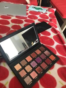 Eyeshadow palette for sale