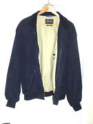 Faconnable Mens Jackets XL