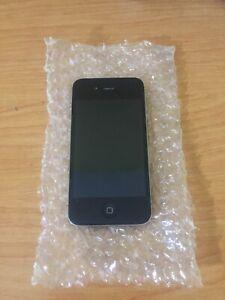 iPhone 4s 16gb en parfaite condition $40