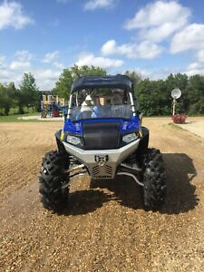 6 Lift | Find New ATVs & Quads for Sale Near Me in Canada