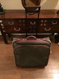 Hartmann Business Luggage