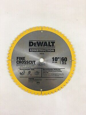 Dewalt Construction 10